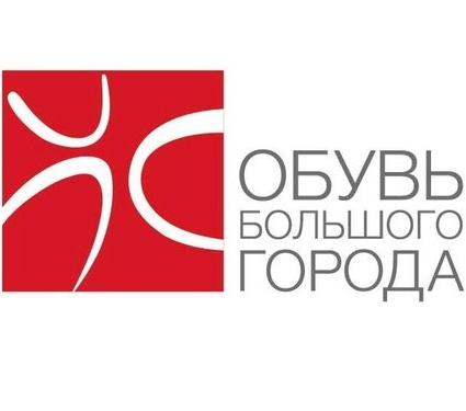 ООО «МЕГАТОП ГРУПП»  ген. директор Автухович Т.Г.